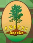 Производственно-торговая компания «Вокруг дерева»