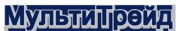 Торговая компания ООО «МультиТрейд»