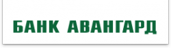 ПАО «АКБ Авангард» на Можайского