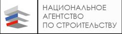 «Национальное агентство по строительству»