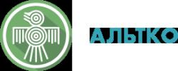 Производственная компания «Альтко»