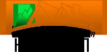 Строительная компания «НОВОСЁЛ»