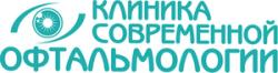 «Клиника современной офтальмологии КИДС»