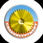 Торговая фирма ООО «Снабинструмент»