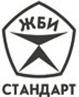 ООО «ЖБИ-Стандарт»