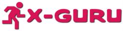 Магазин брендовой одежды «Гуру»