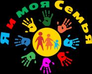 Частный детский сад «Семья и Я»