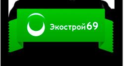 Производственная компания «Экострой69»