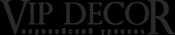 Торгово-монтажная компания «VipDecor»