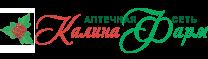 Аптека «Калина Фарм» на Волоколамском проспекте