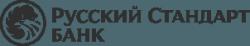 АО «Банк Русский Стандарт» на проспекте Победы