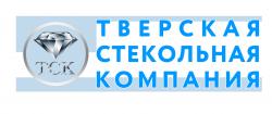 ООО «Тверская стекольная компания»