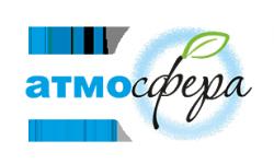Торгово-монтажная компания ООО «АтмосферА»