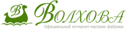 Мебельный магазин «Волхова»
