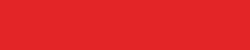 Магазин нижнего белья «Dефи*ле»