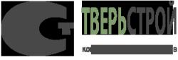 Торгово-производственная компания ООО «ТверьСтрой»