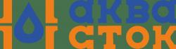 ООО «Аквасток-Тверь»
