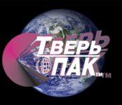 Производственно-торговая компания ООО «Компания Тверь Пак»