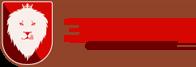 Кейтеринговая компания «Этикет»