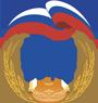 «Московский государственный университет технологий и управления»