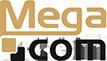 Группа компаний ООО «Мегаком»