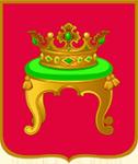 Ритуальная компания «Тверьритуалсервис» на Орджоникидзе