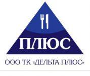 Торговая компания ООО «Дельта-Плюс»