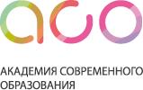 ЧУ ДПО «Академия современного образования»
