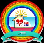 «Трояновский сельский психоневрологический интернат»