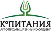 Племзавод АО «Заволжское»