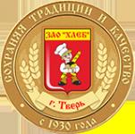 Продуктовый магазин ЗАО «Хлеб» на Паши Савельевой