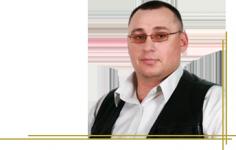 Адвокат «Ковальчук С.В.»