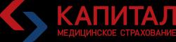 Страховая компания ООО «Росгосстрах-Медицина»