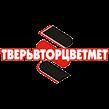 Компания по приему лома ОАО «Тверьвторцветмет»