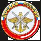 Тверское региональное отделение «ДОСААФ России»
