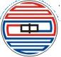 Магазин «Термотехника»