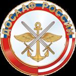 «Тверской учебно-спортивный центр ДОСААФ России»