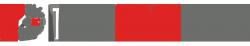 Торгово-производственная компания «Тверьэнергокабель»