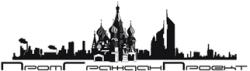 Проектная компания ООО «ПромГражданПроект»