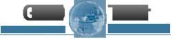 Торговая компания «GEO Tver»