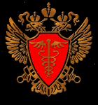 Консалтинговая компания ЛЛ«АКНИ»
