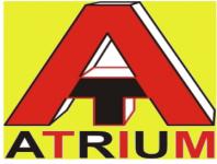 Агентство недвижимости и права «Атриум»