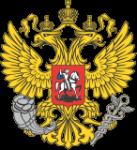 «Управление инвестиций Министерства экономического развития Тверской области»