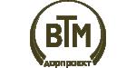Проектная компания ООО «ВТМ дорпроект»
