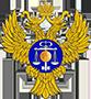 «Управление Федерального казначейства по Тверской области»