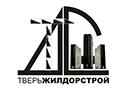 Строительная компания ООО «Тверьжилдорстрой»