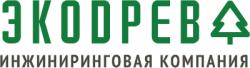 ООО «Инжиниринговая компания Экодрев»