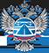 Автошкола «Учебный комбинат»