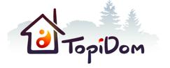 Специализированный магазин отопления, водоснабжения, канализирования «Теплов»