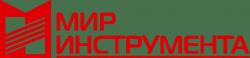 Оптовая компания «Мир Инструмента»